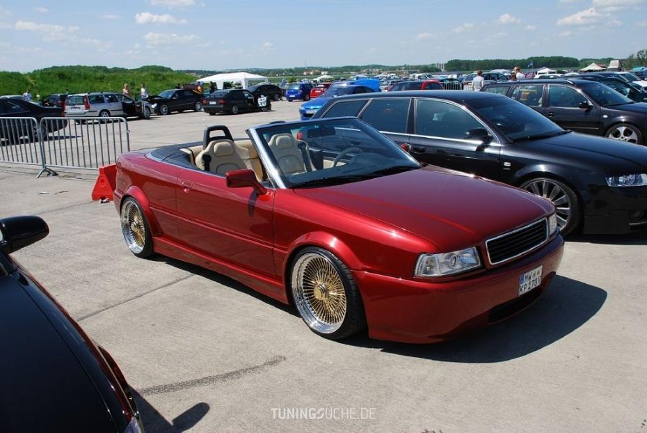 14. Int. VW Pfingsttreffen  Bild 116379