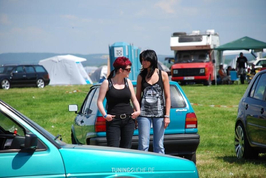 14. Int. VW Pfingsttreffen  Bild 116382