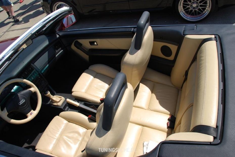 14. Int. VW Pfingsttreffen  Bild 116383