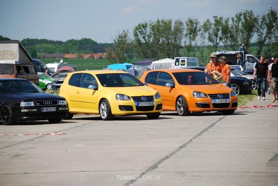 14. Int. VW Pfingsttreffen  Bild 116384