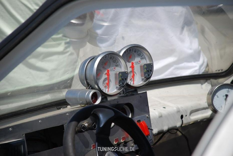 14. Int. VW Pfingsttreffen  Bild 116388