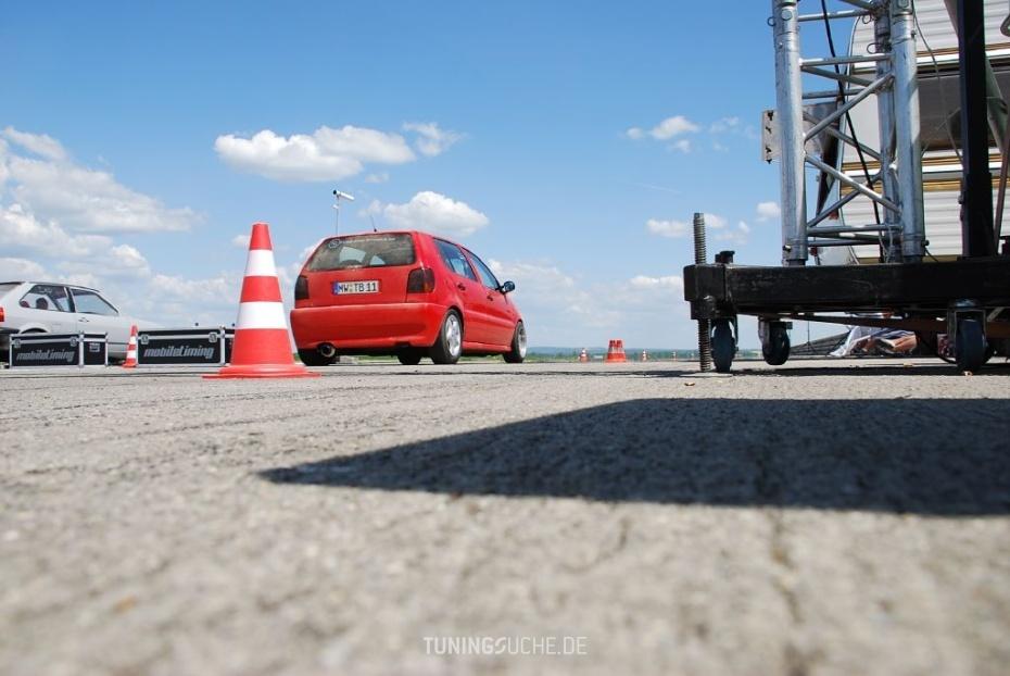 14. Int. VW Pfingsttreffen  Bild 116391