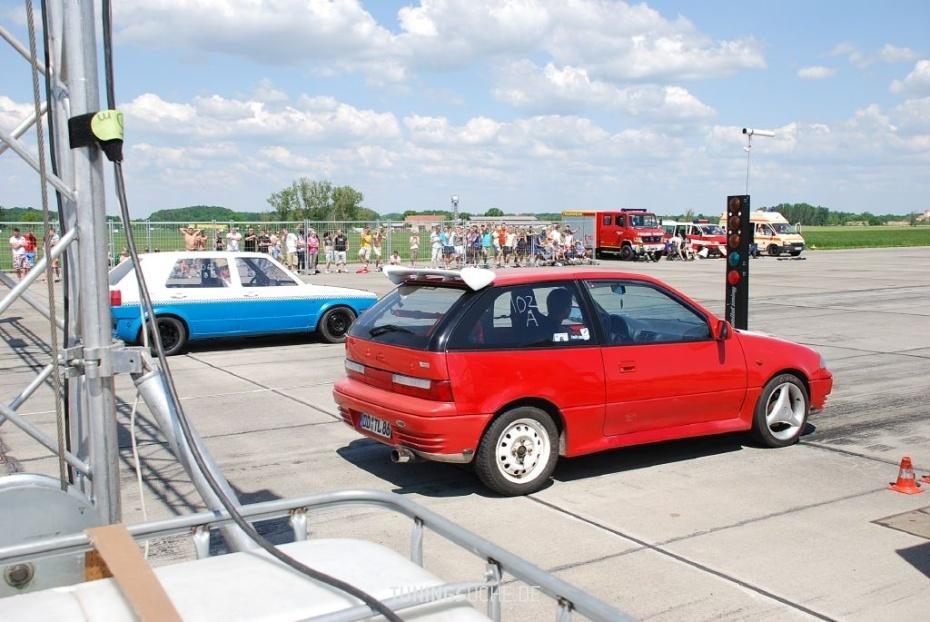 14. Int. VW Pfingsttreffen  Bild 116395