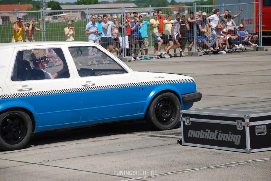 14. Int. VW Pfingsttreffen  Bild 116397