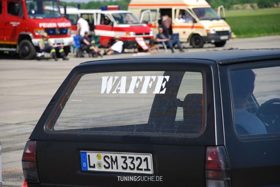 14. Int. VW Pfingsttreffen  Bild 116398