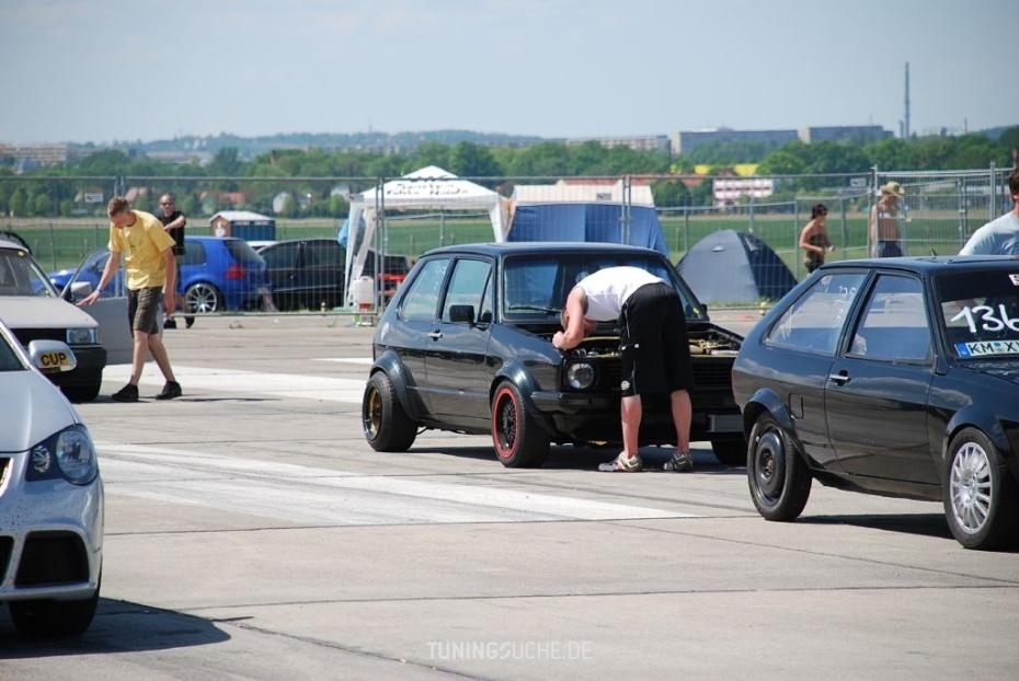 14. Int. VW Pfingsttreffen  Bild 116400
