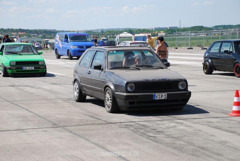 14. Int. VW Pfingsttreffen  Bild 116401