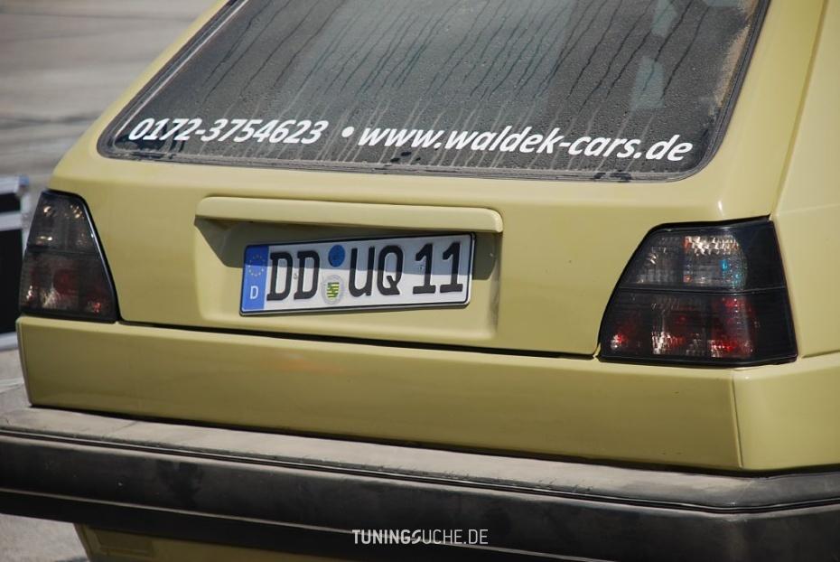 14. Int. VW Pfingsttreffen  Bild 116405