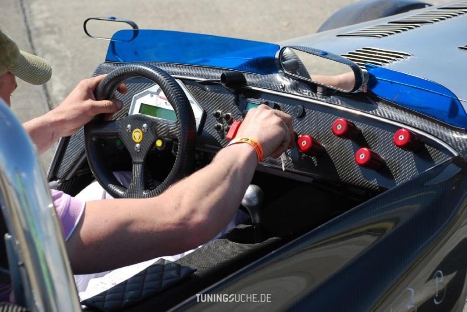 14. Int. VW Pfingsttreffen  Bild 116416