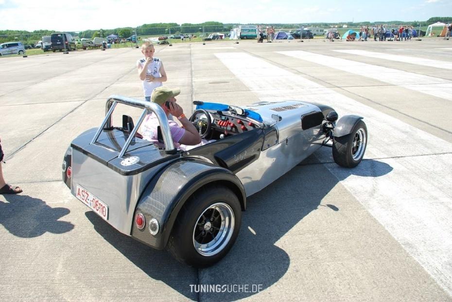 14. Int. VW Pfingsttreffen  Bild 116417