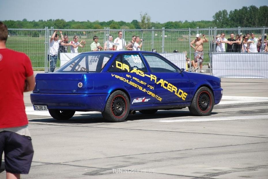 14. Int. VW Pfingsttreffen  Bild 116418