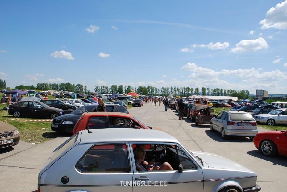 14. Int. VW Pfingsttreffen  Bild 116419