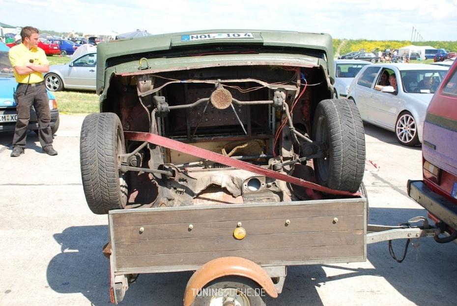 14. Int. VW Pfingsttreffen  Bild 116423