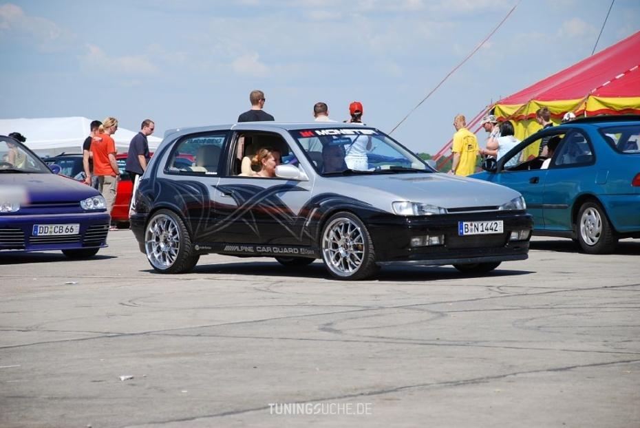 14. Int. VW Pfingsttreffen  Bild 116425