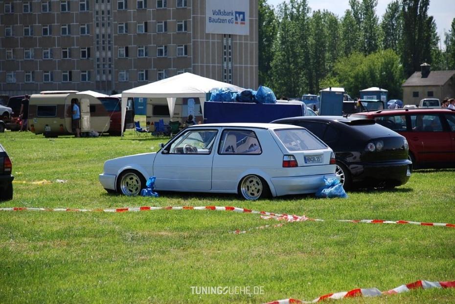 14. Int. VW Pfingsttreffen  Bild 116427