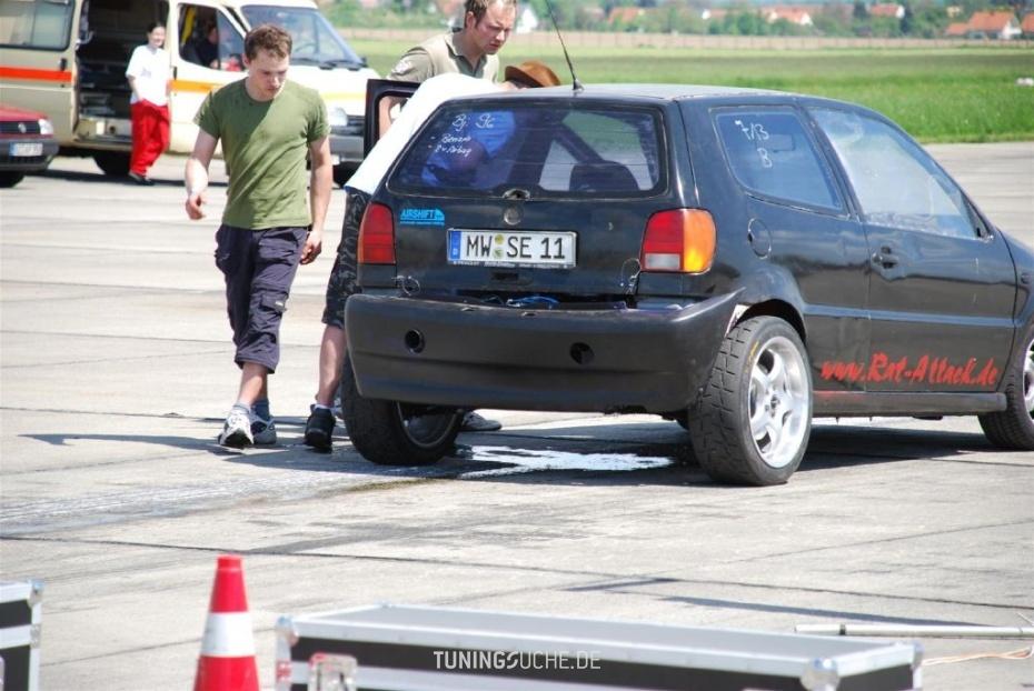 14. Int. VW Pfingsttreffen  Bild 116669