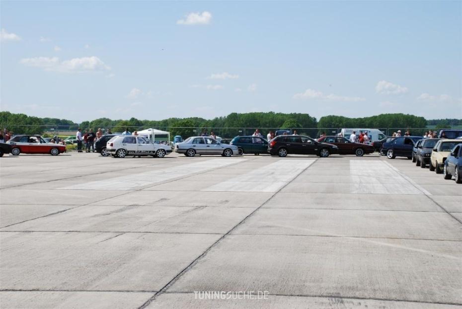 14. Int. VW Pfingsttreffen  Bild 116670