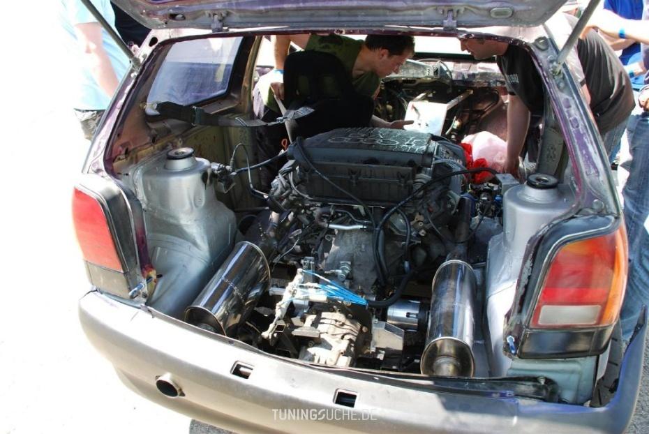 14. Int. VW Pfingsttreffen  Bild 116671