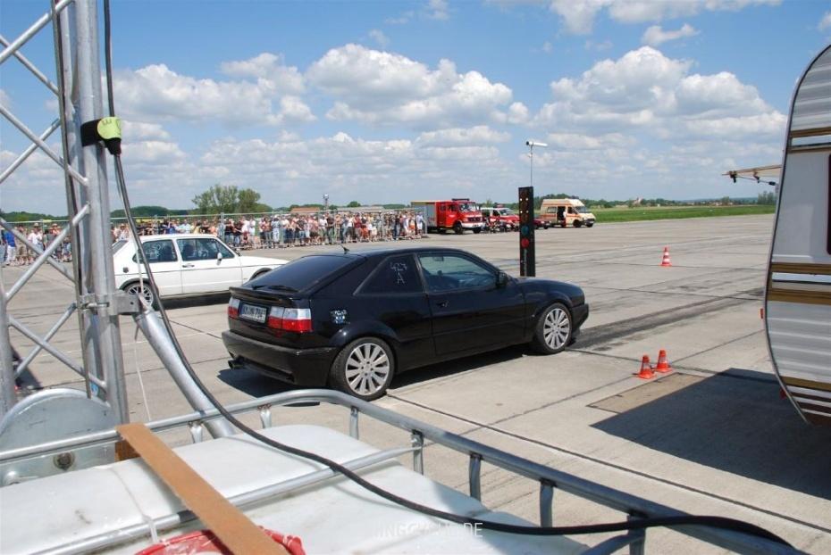 14. Int. VW Pfingsttreffen  Bild 116672