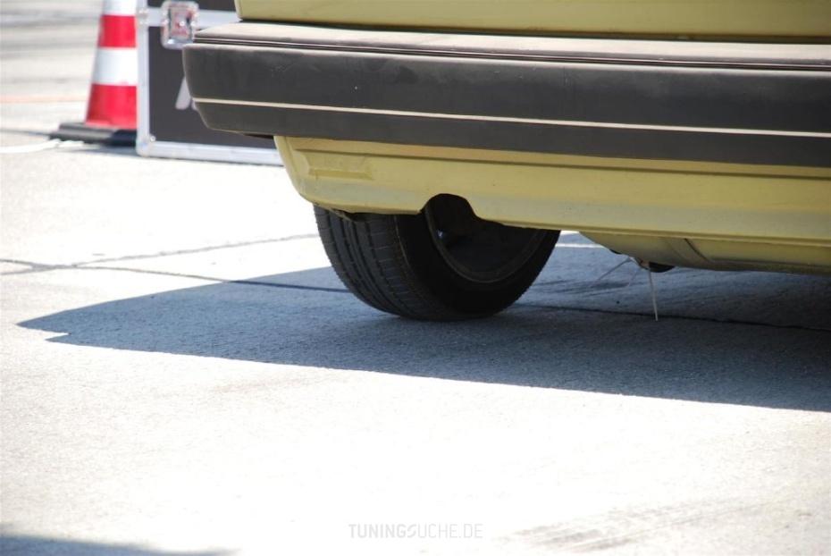 14. Int. VW Pfingsttreffen  Bild 116676