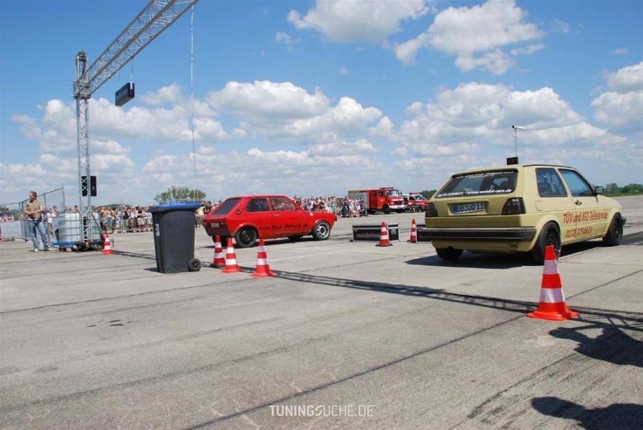14. Int. VW Pfingsttreffen  Bild 116678