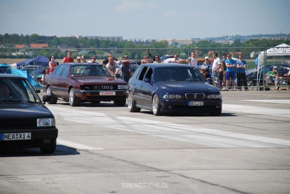 14. Int. VW Pfingsttreffen  Bild 116679