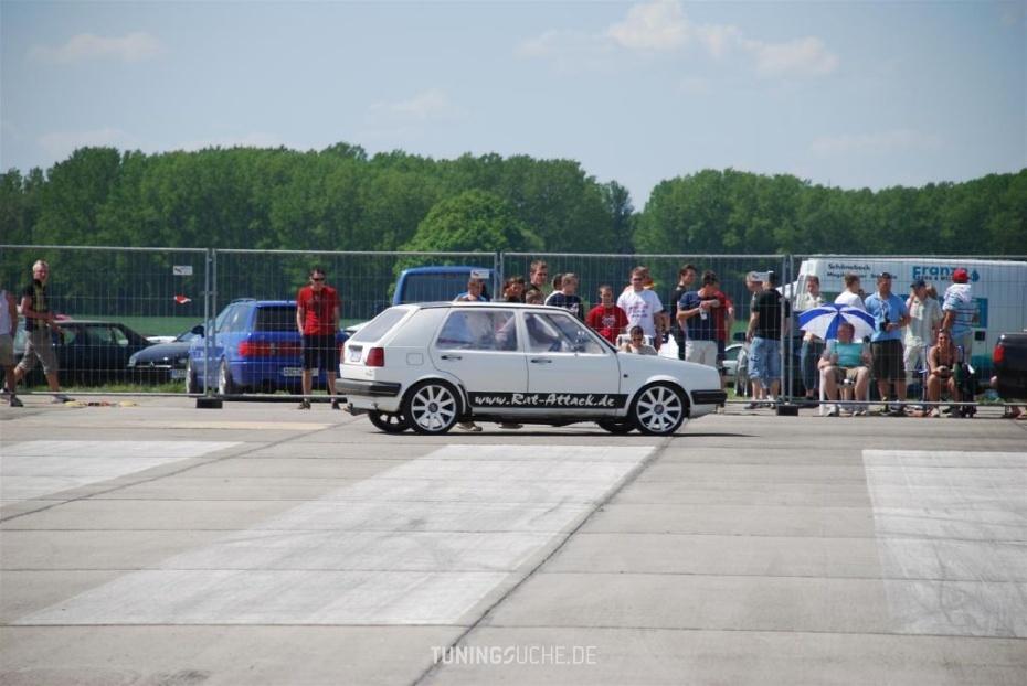 14. Int. VW Pfingsttreffen  Bild 116680