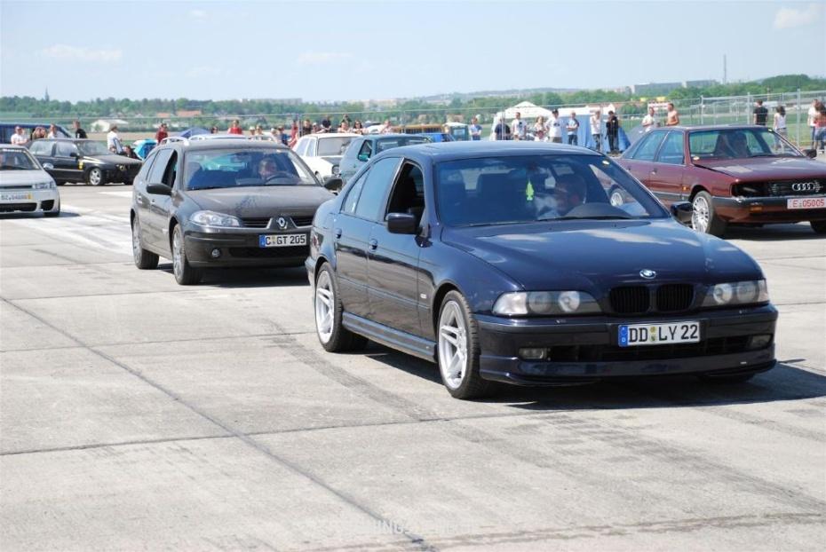 14. Int. VW Pfingsttreffen  Bild 116682