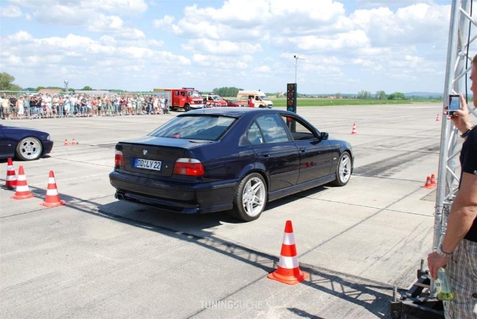 14. Int. VW Pfingsttreffen  Bild 116683