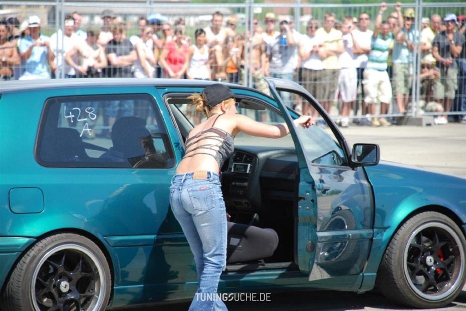 14. Int. VW Pfingsttreffen  Bild 116687
