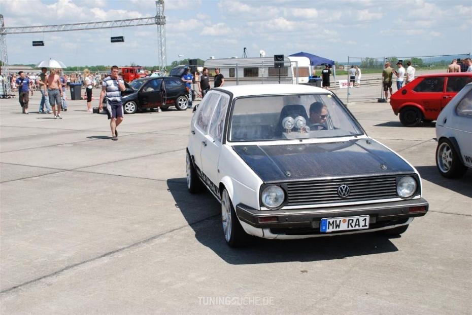 14. Int. VW Pfingsttreffen  Bild 116690