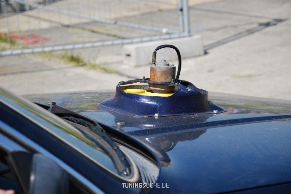 14. Int. VW Pfingsttreffen  Bild 116698