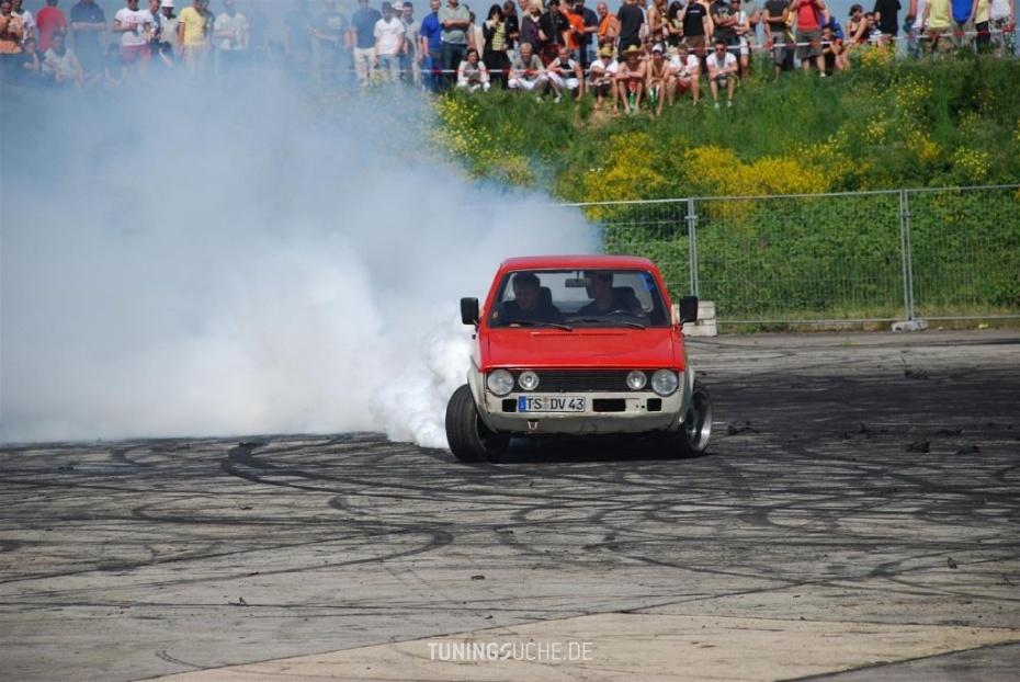 14. Int. VW Pfingsttreffen  Bild 116704