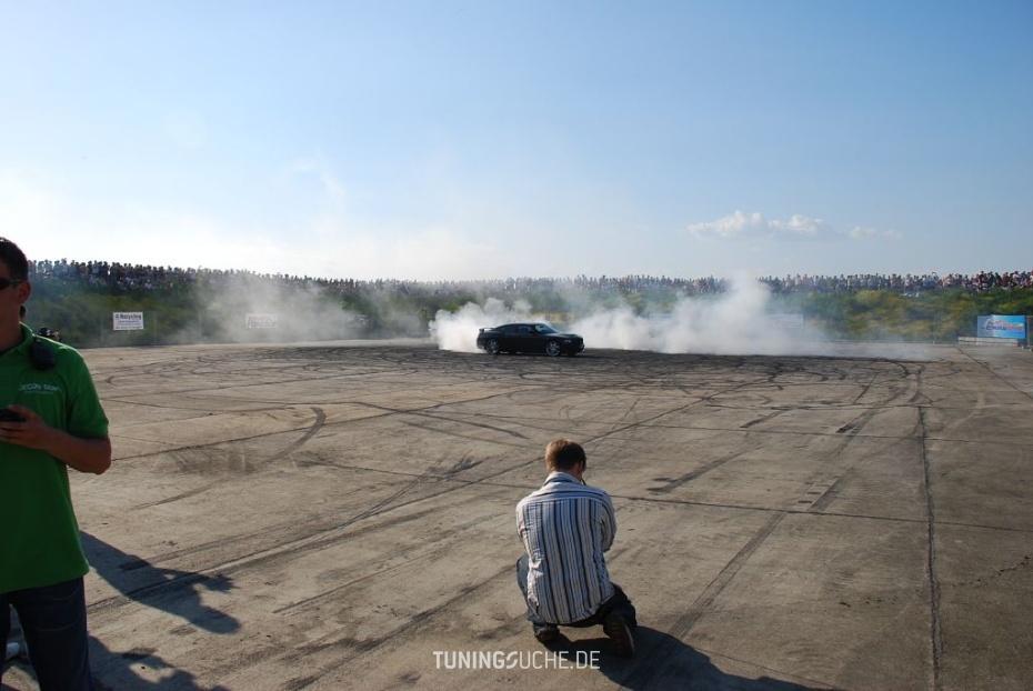 14. Int. VW Pfingsttreffen  Bild 116717