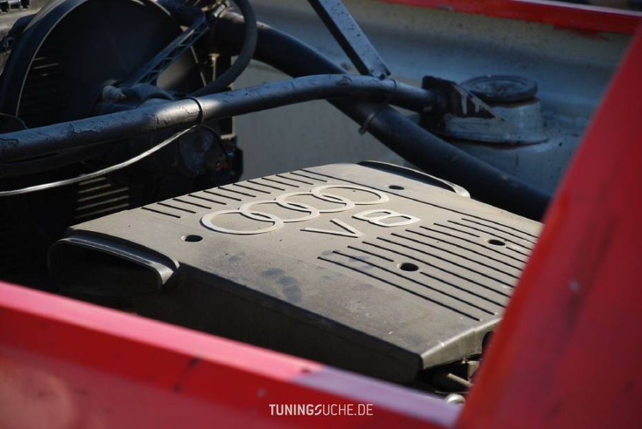 14. Int. VW Pfingsttreffen  Bild 116721