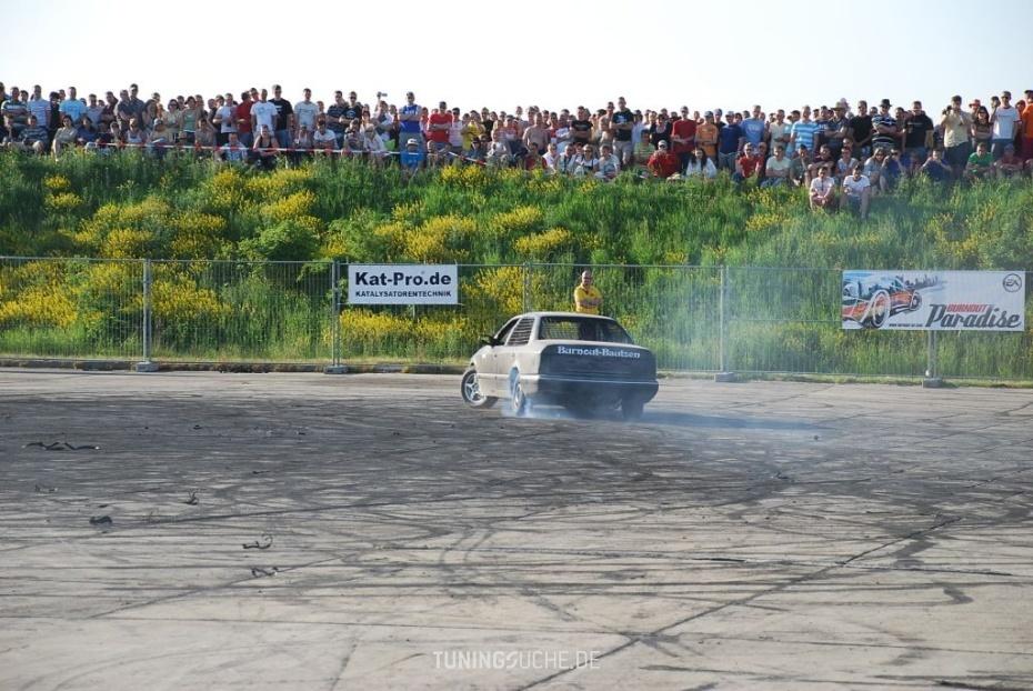 14. Int. VW Pfingsttreffen  Bild 116728