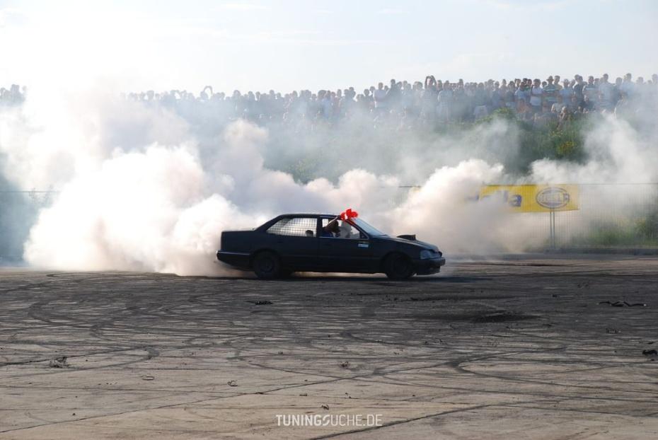 14. Int. VW Pfingsttreffen  Bild 116729