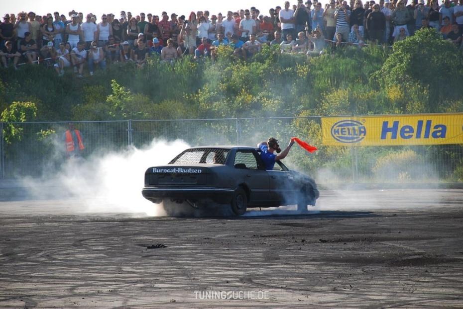 14. Int. VW Pfingsttreffen  Bild 116730