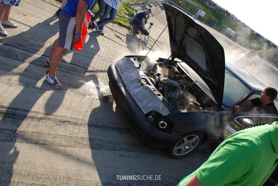 14. Int. VW Pfingsttreffen  Bild 116734