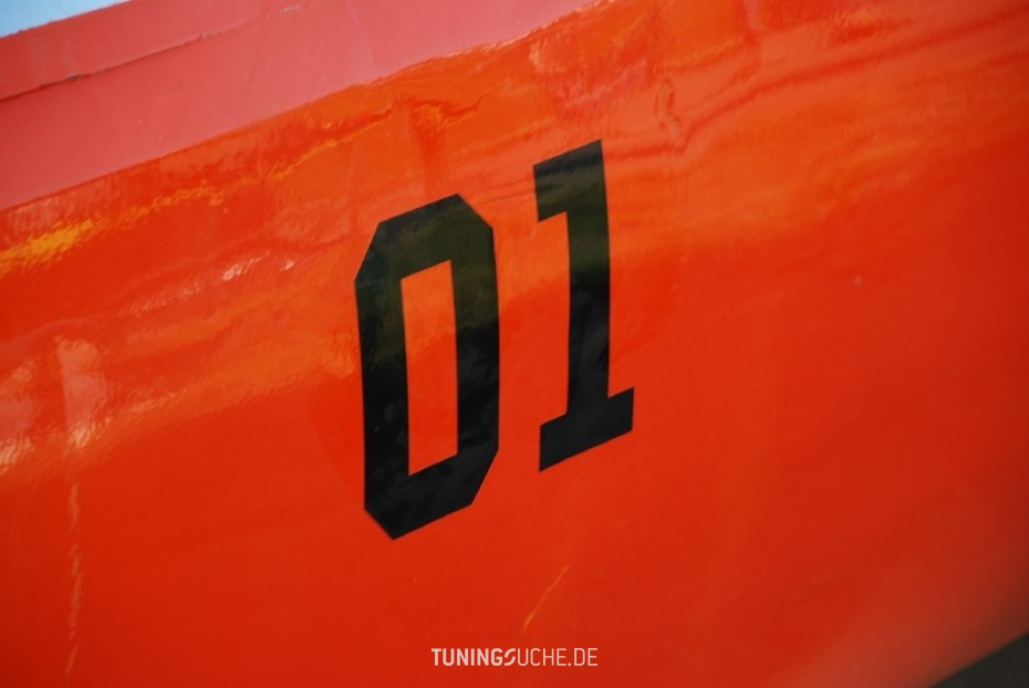 14. Int. VW Pfingsttreffen  Bild 116737