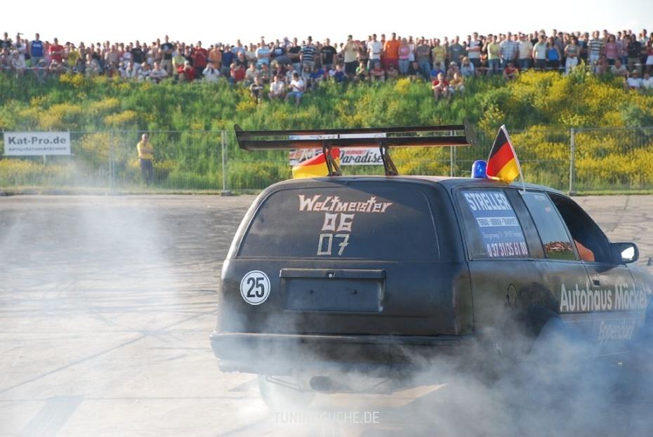 14. Int. VW Pfingsttreffen  Bild 116740