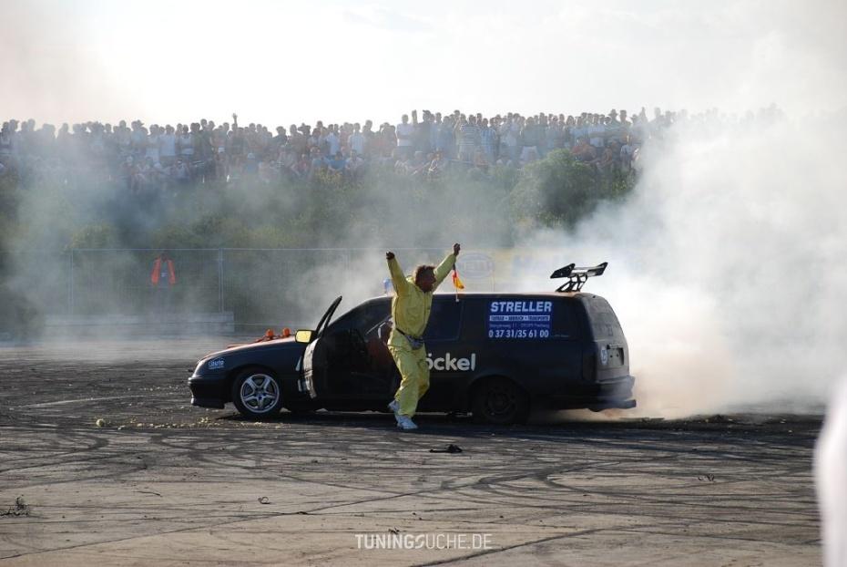 14. Int. VW Pfingsttreffen  Bild 116746