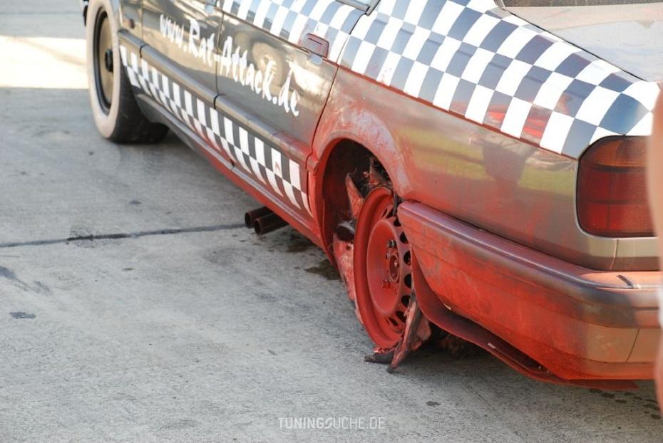 14. Int. VW Pfingsttreffen  Bild 116760