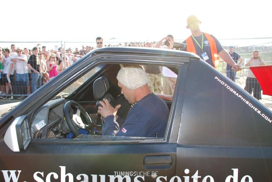 14. Int. VW Pfingsttreffen  Bild 116761