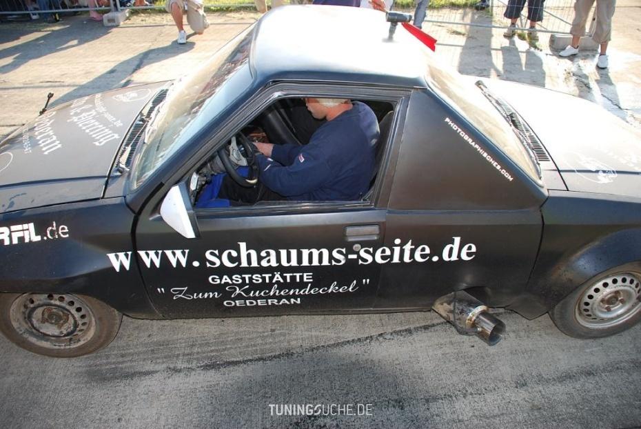 14. Int. VW Pfingsttreffen  Bild 116763