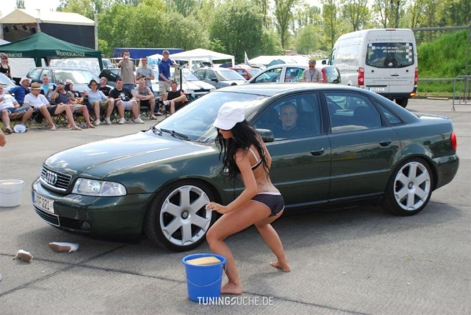 14. Int. VW Pfingsttreffen  Bild 116769