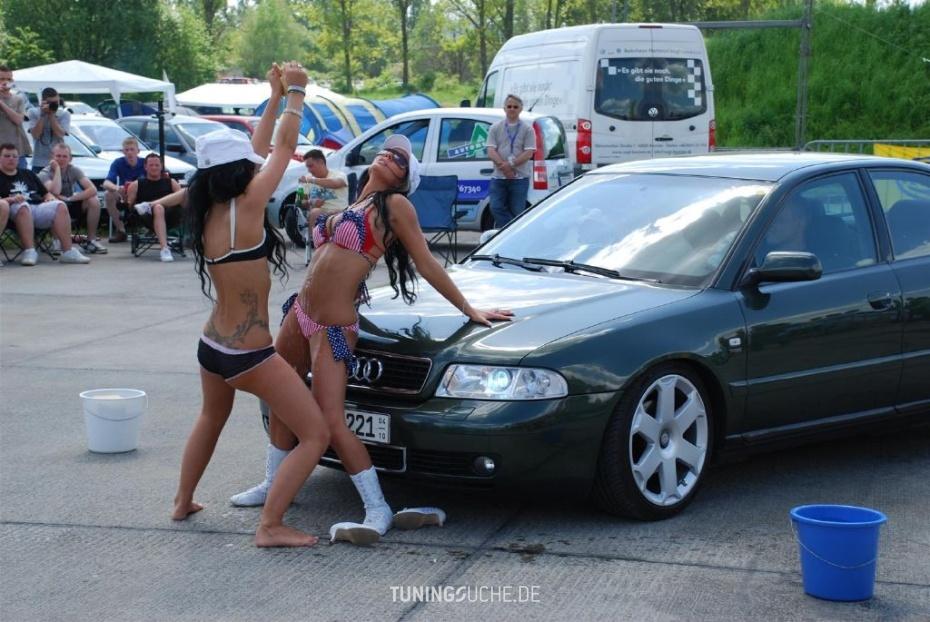 14. Int. VW Pfingsttreffen  Bild 116770