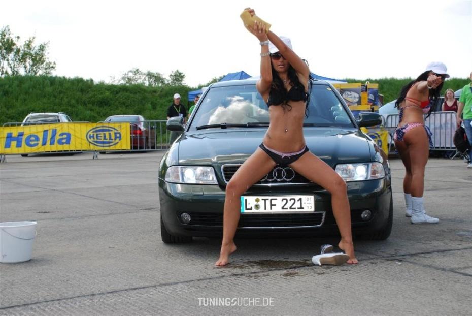 14. Int. VW Pfingsttreffen  Bild 116772