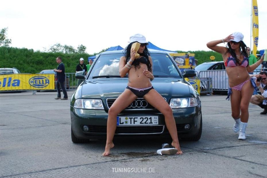 14. Int. VW Pfingsttreffen  Bild 116773