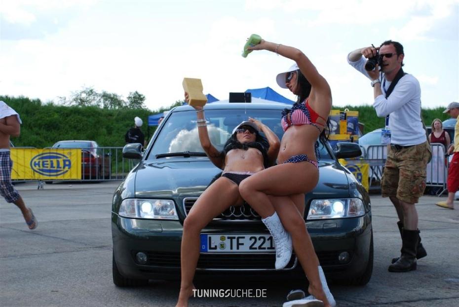 14. Int. VW Pfingsttreffen  Bild 116774